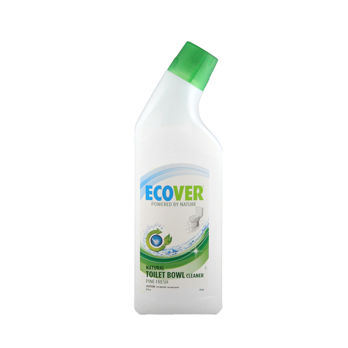 Ecover Ecological Toilet Bowl Cleaner (25 oz)