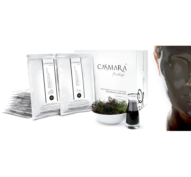 Casmara Prestige Reaffirming Mask 2020