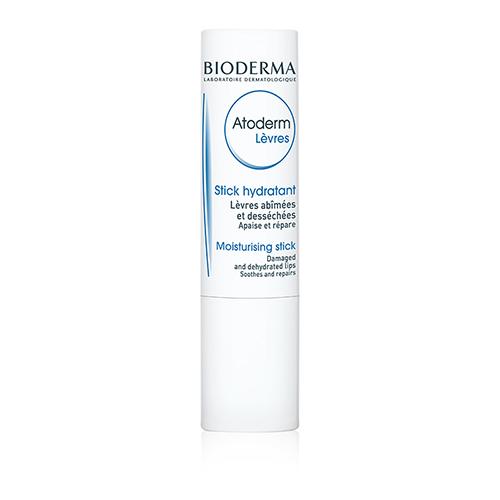 Bioderma Atoderm Lip stick 0.14 fl oz